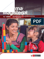 ley-reforma-magisterial-29944.pdf