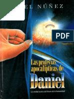 Las Profecias Apocalipticas De Daniel_Samuel Nunyez.pdf