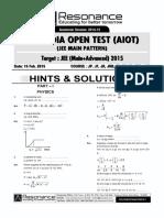2015_02_16_17_19_48.pdf
