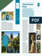art_in_madrid 3.pdf
