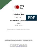 TN_167_FIFO_Basics.pdf