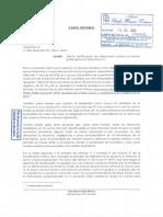 Carta Notarial Sr Laban