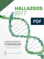 Hallazgos2017-2