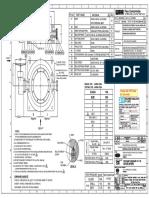 TPL-1044-34000-VM-GA-2866-R1.pdf