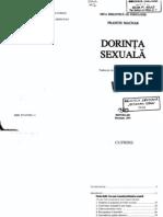 21588057 Francis Macnab Dorinta Sexuala
