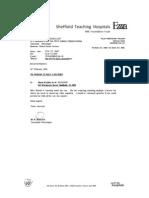Test PDF Convert