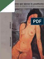 Revista de Prostitucion