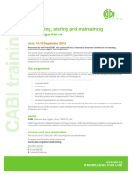 Preserving-storing-and-maintaining-microorganisms_2015.pdf