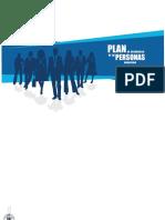 4640 Plan Operativo 2014