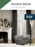 Inspirations-Book-interior-design-trends-home-decor-ideas.pdf