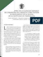 13_Corti_Guzman_Pereira.pdf