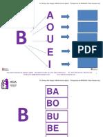 Lectura Método Global.pdf