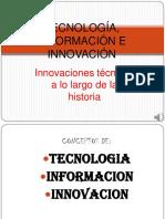 presentacininformatic-131022210846-phpapp01