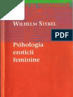 psih eroticii fem