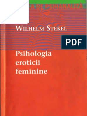 mâini feminine și penis