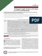 prolonged ED LOS Tehran.pdf