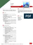 Ketac-Molar.pdf