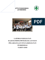 COVER KAK