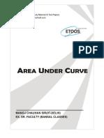 Area Under Curve Concepts-379