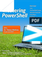 Mastering-PowerShell.pdf