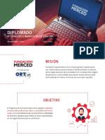 3_DescriptivoDiplomadoLinea.pdf