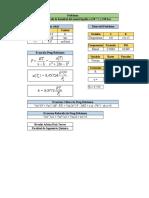 Ecuacion de Peng-Robinson Adrian Ruiz