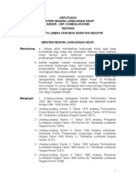 IND-PUU-7-1995-Kepmen 51 tahun 1995.pdf