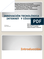 diapositivasticexpo-140323152136-phpapp02