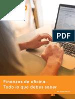 ebook-finanzas-de-oficina.pdf