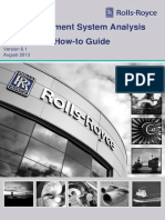 measurement systems analysis - how to.pdf
