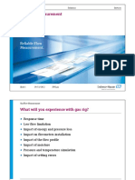 Gas Flow Presentation.pdf