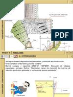 Cimentaciones en Edificaciones-Antonio Blanco Blasco