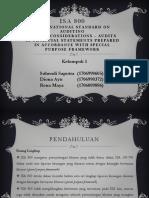 Audit week 8 ISA 800.pptx