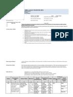 RPS-Blok-Reproduksi_UNS.pdf