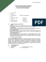 MKI-RPS Pendidikan Kewarganegaraan.rtf