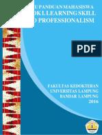 Blok-LS-2016-mahasiswa-fix.docx