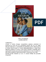 Visul-Lui-Sharon-Sandra-Brown.pdf