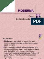 PIODERMA.ppt(5).ppt