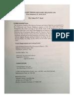 Persons Rasul Syllabus.pdf