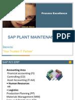 58709771-PM-Module-PPT.pdf