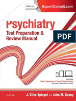 Psychiatry review.pdf