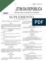 _pt_34_Lei 6_2015_Cria o Sistema de Informação de Crédito de Gestão Privada