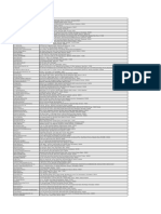 adistri.pdf