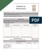 Formato_presupuesto.doc