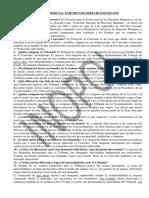 Anexo Tema 13 Tribunal Europeo de Derechos Humanos