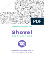 Shovel-Guide.pdf
