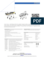 Stretcher spencer Carrera TF Pro - CA01251_en-BROCHURE.pdf