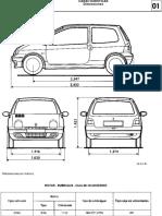 manual de taller renault twingo.pdf