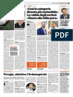 La Gazzetta Dello Sport 10-08-2018 - Serie B
