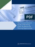 guideForReviewingClientTax.pdf